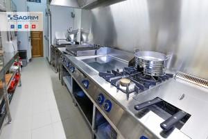 Cucina-2