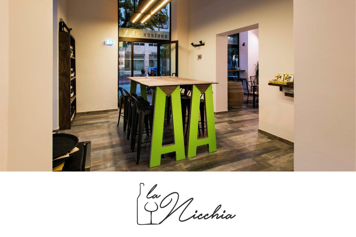 Ammortamento sedie e tavoli da giardino for Ammortamento arredamento